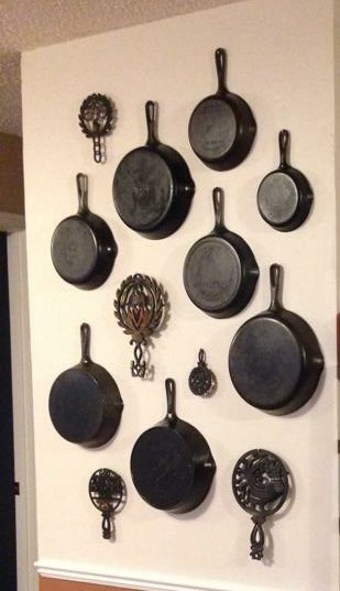 Cast Iron Skillet – A Guide to Everything You Need to Know