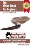The Worm Book For Beginners: 2nd Edition